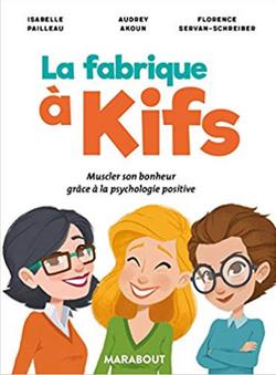 La Fabrique à Kifs