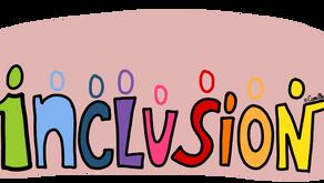 Le leadership inclusif grâce à la méthode EACH