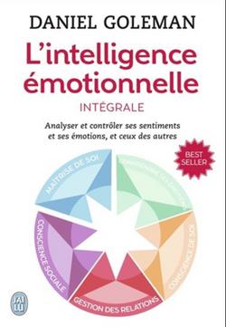 L'intelligence émotionnelle - D.G
