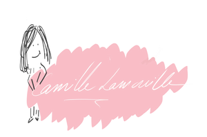 Psychologie Positive Grenoble Camille Lamouille