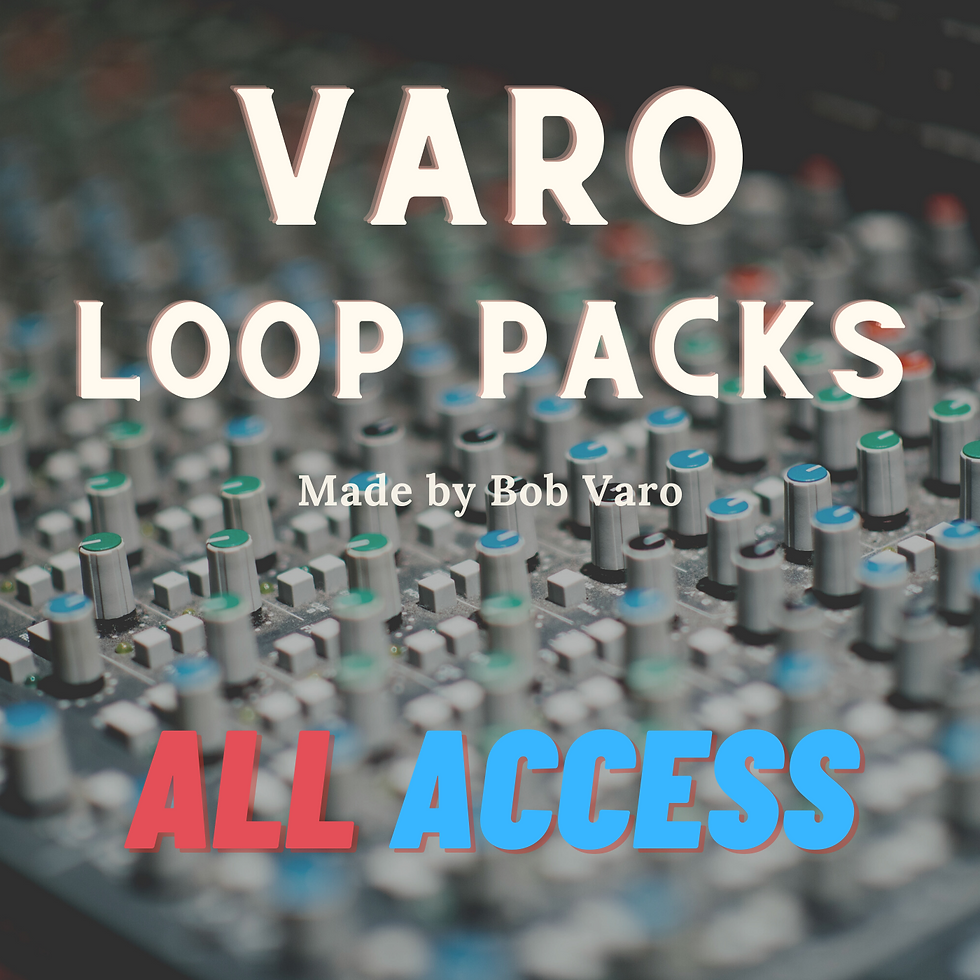 VARO Packs.png