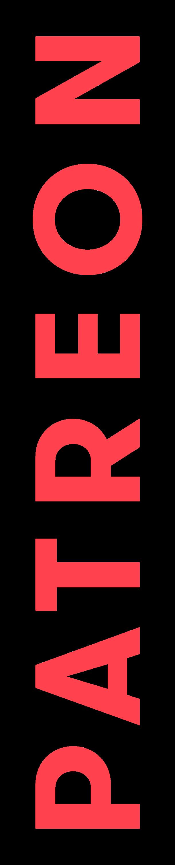 Digital-Patreon-Wordmark_FieryCoral_edit