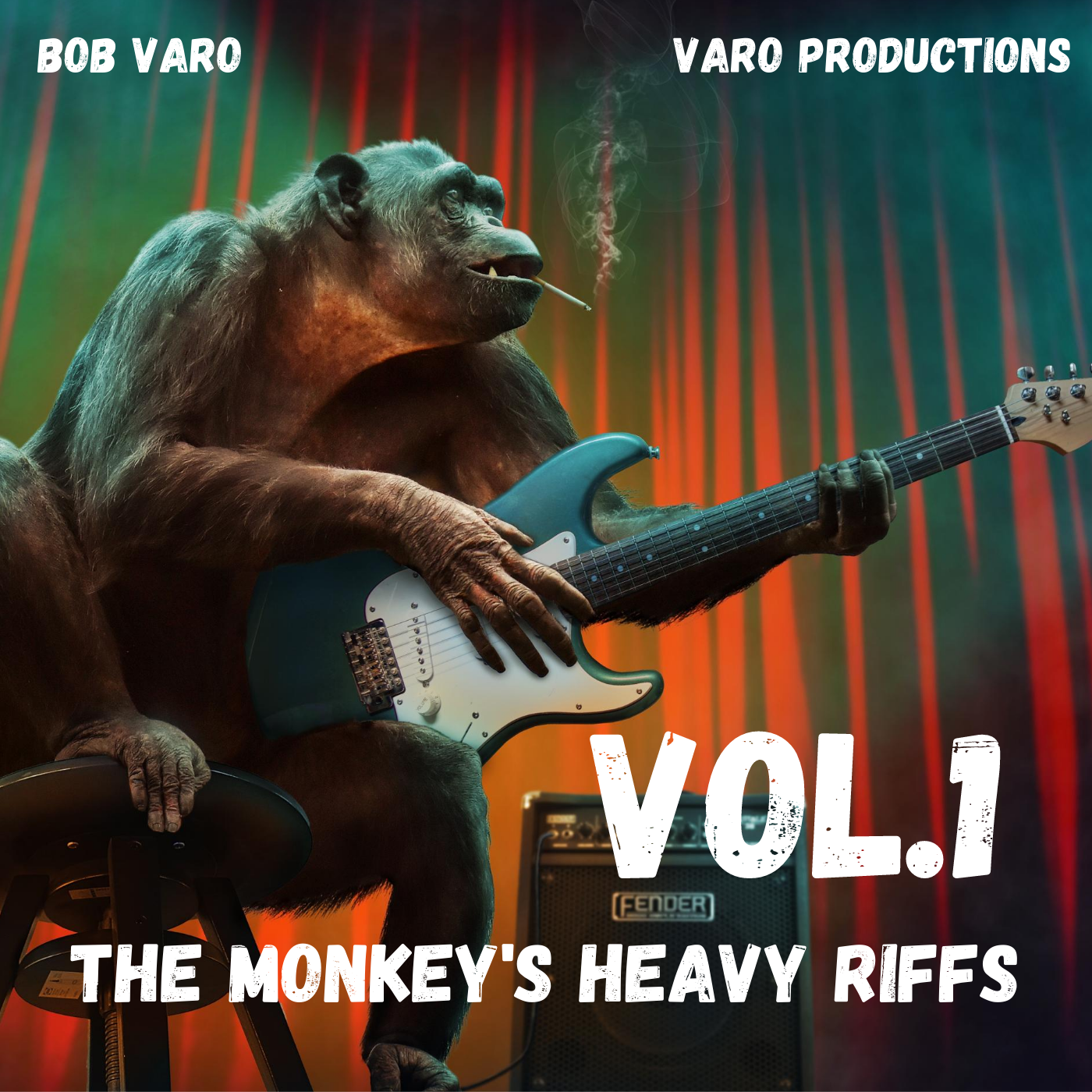 The Monkey's Heavy Riffs.png