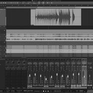 PreSonus_Studio_One_4-5_edited_edited.pn