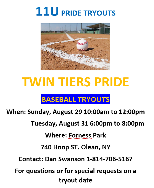 11u tryouts.png