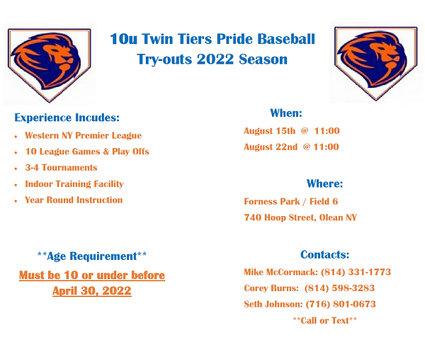 10u tryouts.png