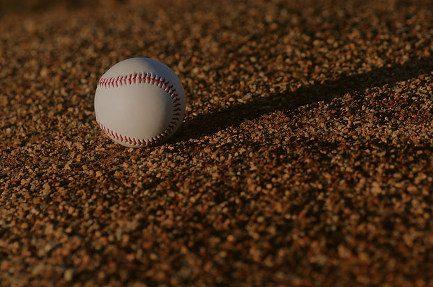 Baseball%20in%20Field_edited.jpg