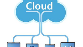7 Key factors business owner needs to know about when migrating to the cloud
