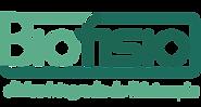 Logo-Biofisio.png