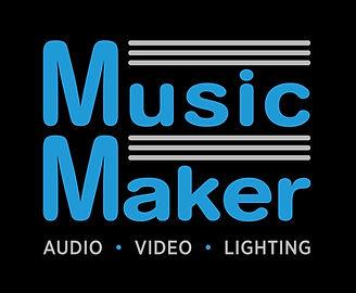 Music Maker USA