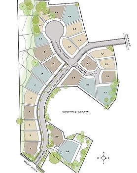 Gilded Springs Site Plan.JPG