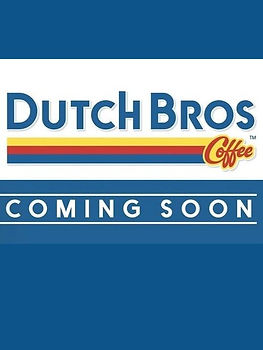Dutch Bros Image.jpg