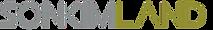 SKL logo.png