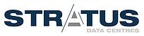 Stratus Logo.webp