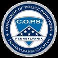 Pennsylvania-COPS.png