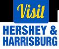 Visit Hershey Harrisburg.png