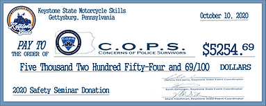 2020 check to PA COPS.png