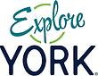 Explore-York-Logo.png