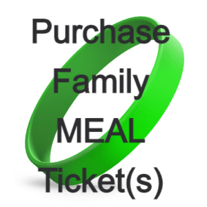 Family Member Meal Ticket(s)