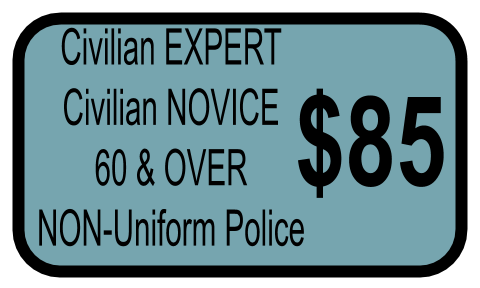 Civilian & Non-Uniformed Police