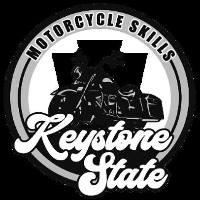 transparent logo 2 KSMS circle  (1).png