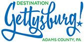destination-gettysburg-logo.png