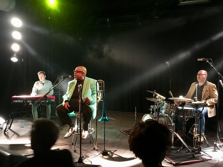 fred wesley in concert-SMALLER.jpg