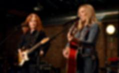 Sheryl Crow- and Bonnie Raitt1-156832615