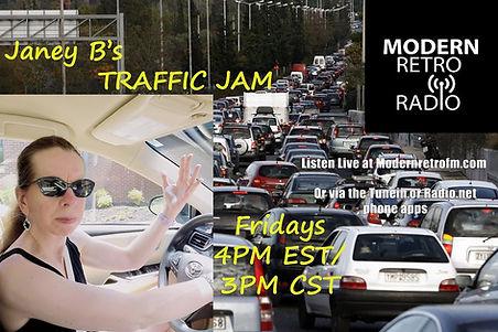 Janey B's Traffic Jam.jpg