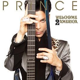 Prince Welcome 2 America.jpg