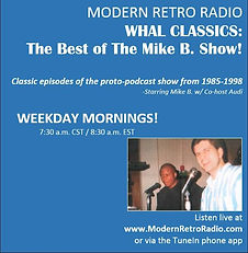 flyer - Best of The Mike B. Show-2.jpg