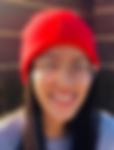 ICB Board - Ainhoa Flores.PNG