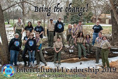 ICB Scout Workshop 4-19.jpg