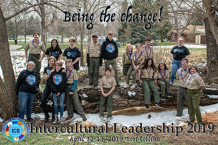 ICB Scout Workshop 4-19.jpg