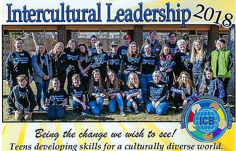 ICB Teen Leadership photo 12-18.jpg
