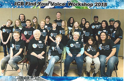 ICB Find Your Voice Feb 2018.jpg