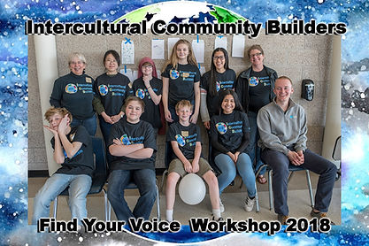 ICB Find Your Voice Group March2018 (2).