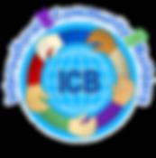 ICB Logo 12-13-18.png