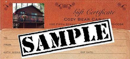 Gift certificate design- sample.jpg