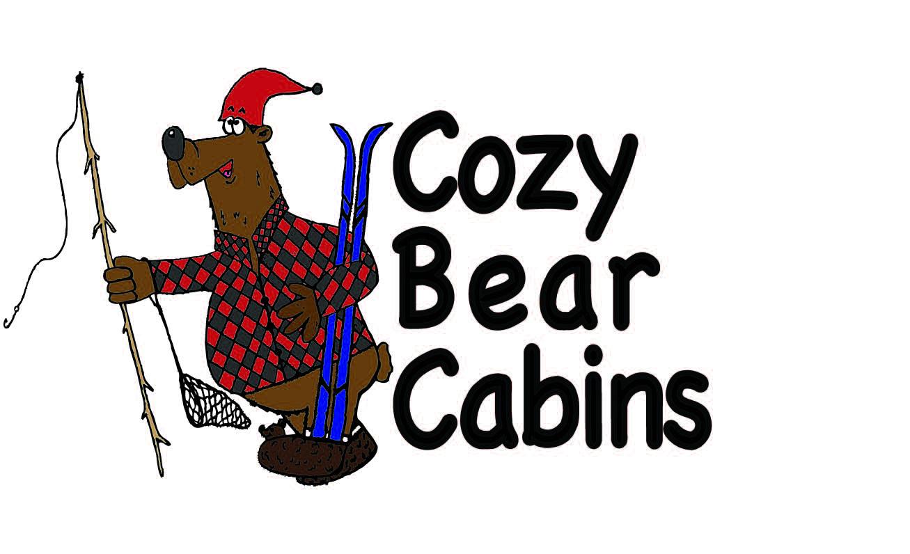 Cozy Bear Cabins Ruidoso Cabins Ruidoso Nm