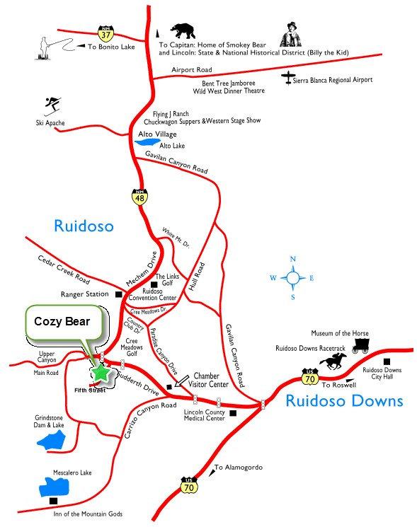 Location of Cozy Bear Cabins.jpg