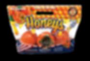 Honeys-Bag-Shadow-2.png