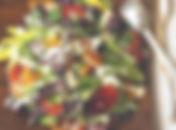 PersimmonSalad-26_edited.jpg