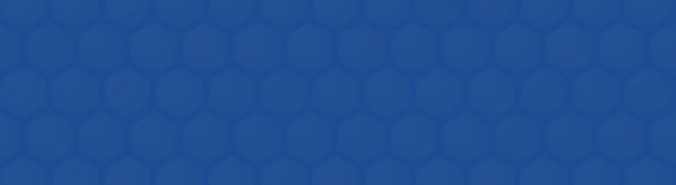 BlueHoneysBackground-01.jpg