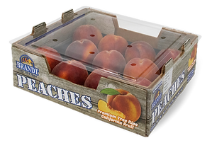 Peach-Web-4lbBox-01.png