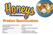 Honeys_edited.jpg