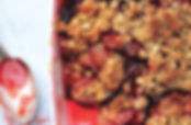 BFI-Recipes-05.jpg