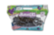 PackagesShadow-03.png