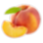 Fruits-03.png