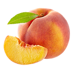 Fruits-03.png